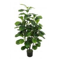 Τεχνητά φυτά-διακοσμητικά
