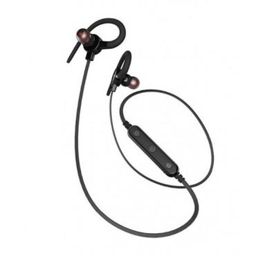 Ασύρματα Ακουστικά Bluetooth – Αwei A925BL black