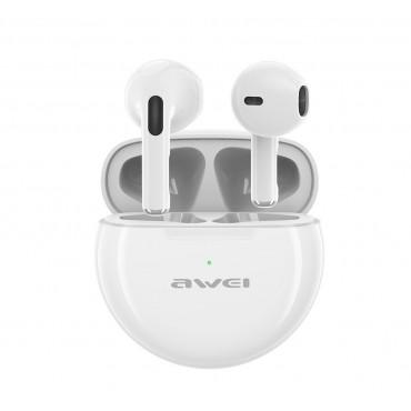 Ασύρματα ακουστικά awei t-17