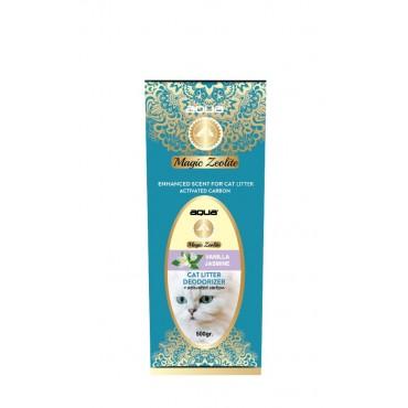 Aqua magic zeolite jasmine 500gr