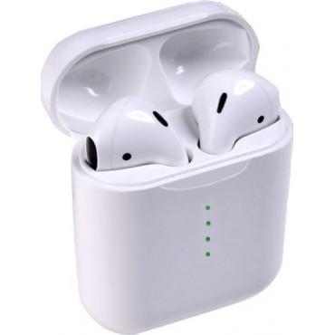 Ασύρματα Ακουστικά Bluetooth 5.0 Touch Control i888 TWS