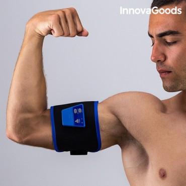 Ηλεκτρικός διεγέρτης μυών innovagoods