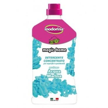 Καθαριστικό πατώματος inodorina aqua marine 1lt