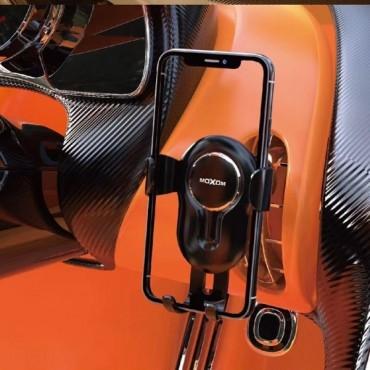 Βάση Αυτοκινήτου moxom  αυτόματου κλειδώματος βαρύτητας MX-VS02