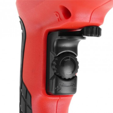 Ηλεκτρικό Τρυπάνι 550W 13mm, 5506 - MPT Tools