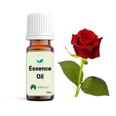 Αιθέριο έλαιο Τριαντάδυλλο Sueño Aroma 12ml