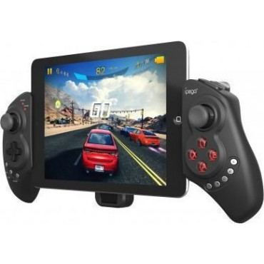 iPega PG 9023S Wireless Bluetooth Telescopic Game Controller