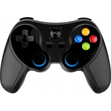 Ipega 9157 Ninja Bluetooth game IOS Android Gamepad for PUBG