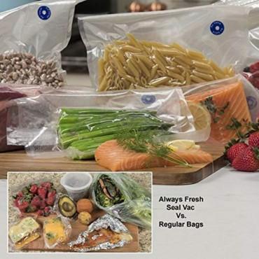 Συσκευή Αεροστεγούς Σφραγίσματος Σακούλας Τροφίμων Vacuum Food Sealer Oem