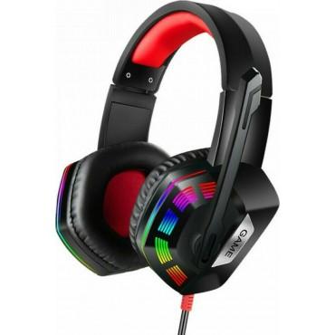 Στερεοφωνικά ακουστικά παιχνιδιών Q-E6 ANDOWL