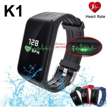 Smartwatch - Bluetooth K1