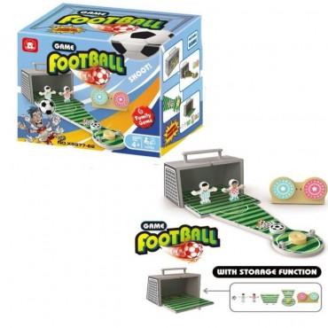 Mini football επιτραπέζιο παιχνίδι