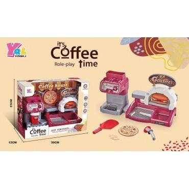 Coffee table yaqili yql29a