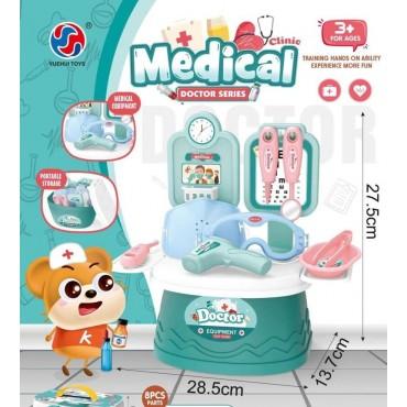 Funny medical 2016-149