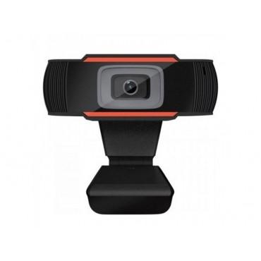 Webcam με μικρόφωνο andowl q-l013