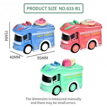 ice cream 2618-12