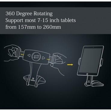Επιτραπέζια Βάση Κινητού / Tablet remax c16
