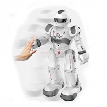 Andowl Inteligent Robot Q-L003