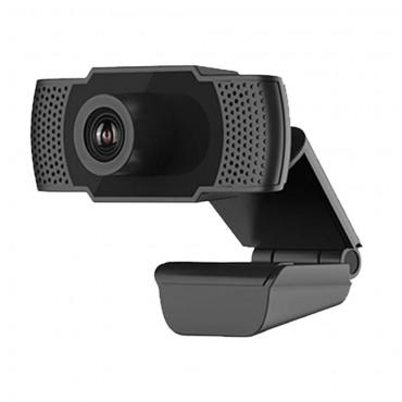Webcam 720p q9