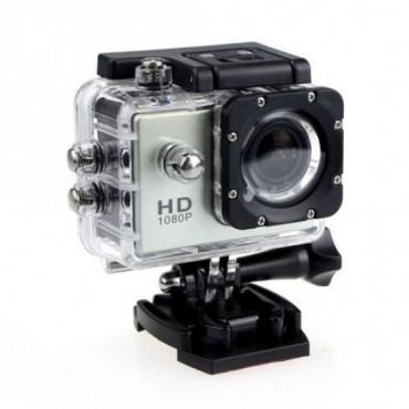 Αδιάβροχη action camera andowl qy-09k