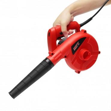 Φορητός Ηλεκτρικός Φυσητήρας - Φυσούνα 400w MPT