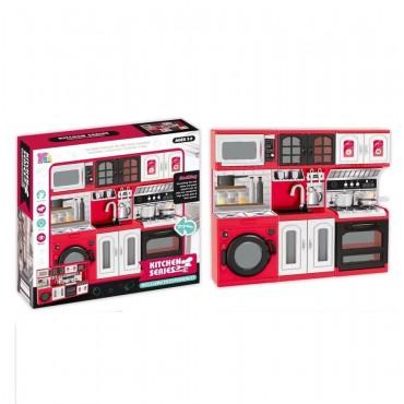 Mini kitchen series  yq-l3