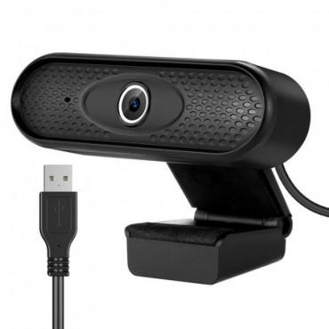 Webcam 1080p q6
