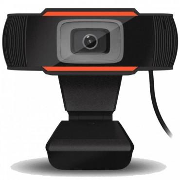 Webcam 1080p q10