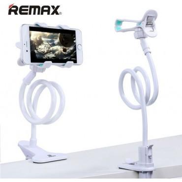 Βάση Στήριξης Remax Stand Detachable RM-C21 360° - Λευκό