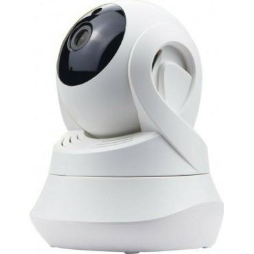 WiFi IP Smart Camera 5.0MP Andowl Q-A276
