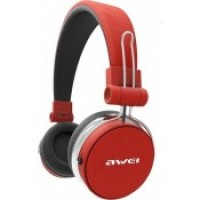 Ακουστικά-Ηχεία