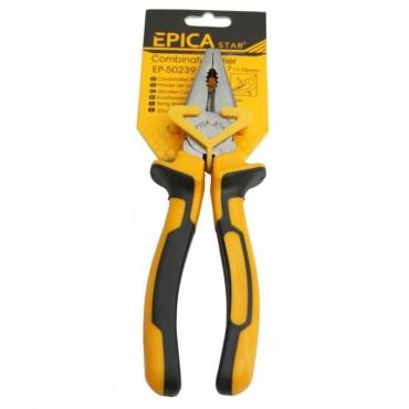 ΠΕΝΣΑ 175mm EPICA STAR EP-50239