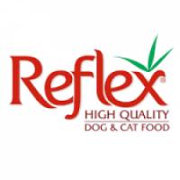 REFLEX PLUS HIGH QUALITY CAT FOOD