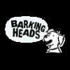 BARKINGS HEAD