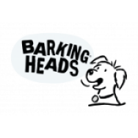 BARKINGS HEAD