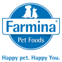 FARMINA CAT