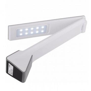 Επιτραπέζιο φωτιστικό αφής LED 4W YZ-U12B