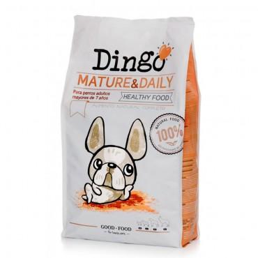DINGO MATURE&DAILY 3Kg