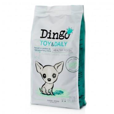 DINGO TOY&DAILY 1.5Kg