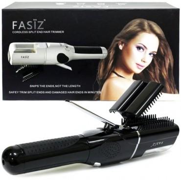 Fasiz/Umate Cordless Split and Hair Trimmer (Αφαίρεσης της ψαλίδας)
