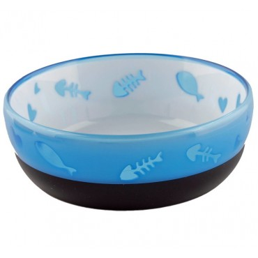 AFP Love Bowl (Blue)