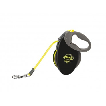 Flexi Giant Neon Professional XL 10m-50kg