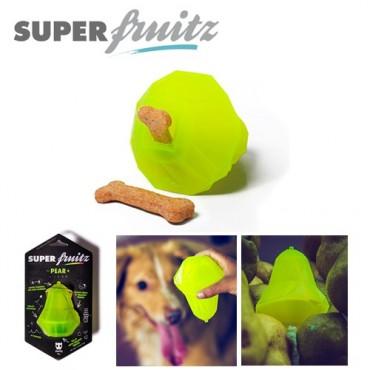 ZEEDOG SUPER PEAR