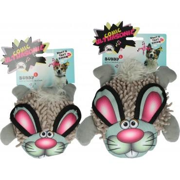 Παιχνίδι με υπερήχους comic bunny