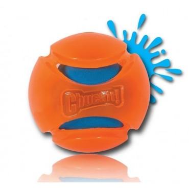 Chuckit Hydro Ball μπάλα νερού