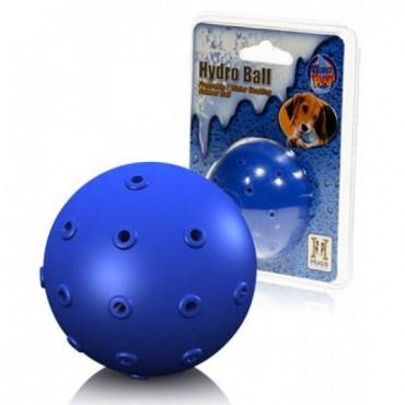 Hydro ball μπάλα νερού
