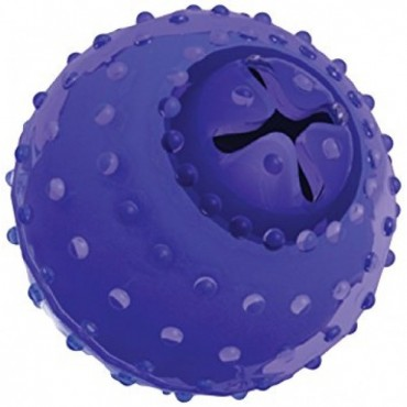 Freeze ball μπάλα νερού