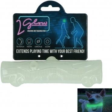 2 Glow & Tracking Stick