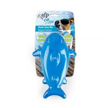 AFP Shark (16cm)
