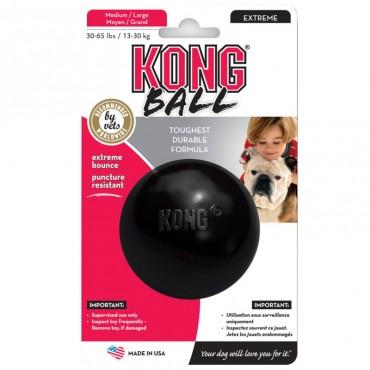 KONG EXTREME BALL SM